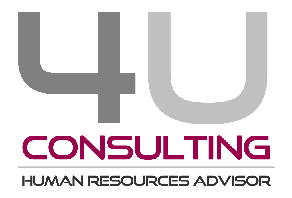 For You Consulting Logo
